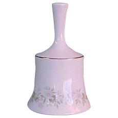 Johann Haviland Forever Spring Bell