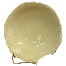 Vintage Rosenthal Sans Souci Ivory Color Berry Bowls