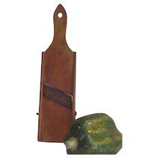 Charming Small Mandolin Vegetable Cutter