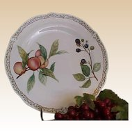 Royal Orchard by Noritake Dinner Plates