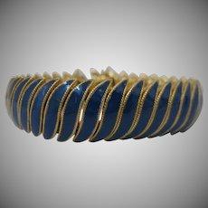 Elegant Ciner Bracelet