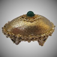 Florenza Trinket Egg Box