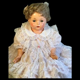 Mae Star Talking Doll