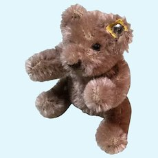 Steiff Small Bear