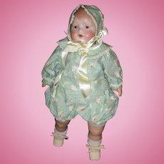 16 inch Baby Bo Kaye