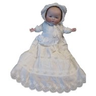 A.M. Dream Baby 15 inches