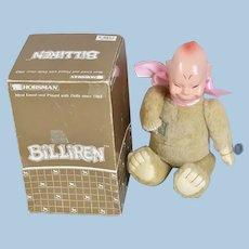 Billiken Doll by Horsman