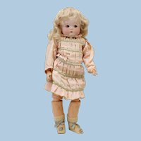 "Sweet Just Me 11"" Doll"