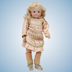 """Sweet Just Me 11"""" Doll"""