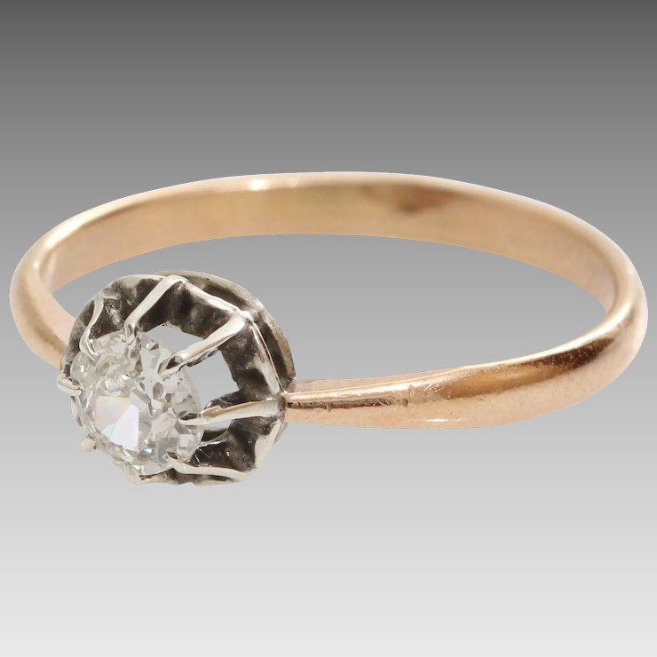 how blog edwardian en ring to jewellery look contemporary us rings get engagement the