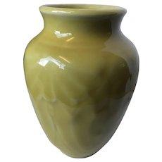 Rookwood pottery vase #6510, mint
