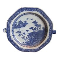 Antique Chinese Export Ware