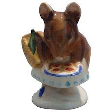 Beswick Beatrix Potter Figure
