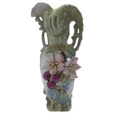 Amphora Ewer/Vase