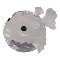 Swarvoski Blowfish