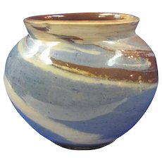 North Carolina Pottery