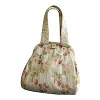 Made In Italy Neiman Marcus Handbag