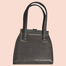 Darling Little Top Handle Small Bag