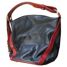 Spectacular Mainl Oriadi Large Handbag