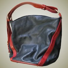 Spectacular Mainl Oriadi Large Handbag