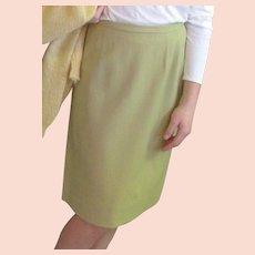 01a4ed9938 FASHION HISTORY ❤ Vintage 70s BURBERRY Wool/Nova Check Collegiate ...