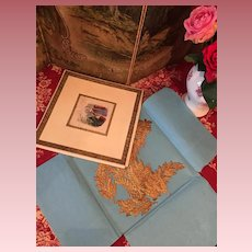 Beautiful Luxury Paper in Original Box