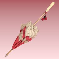 French Umbrella for Bebe´s