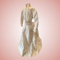 Beautiful Original Fashion Dress