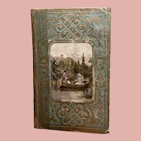 Early French Book