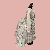 Pretty Original Lady Dress