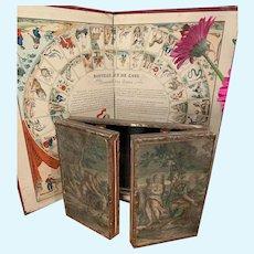 Pretty Presentation Box