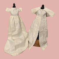 Original Two Piece Outfit for Motchmann Baby Dolls