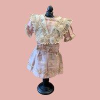 Little Original Doll Dress