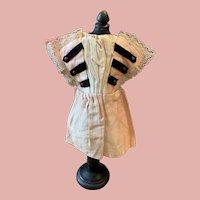 Sweet Little Old Dress
