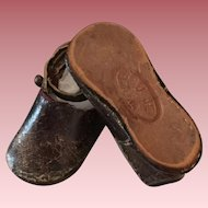 Original Bebe Bru Shoes