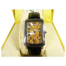 Vintage Invicta Angel Watch 9727