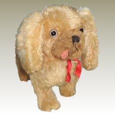 Fab Farnell Pekingese Dog c1930