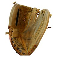 Rawlings Dave Winfield RNG 90 Baseball Glove