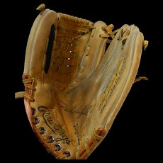 Rawlings Dave Winfield RNG 90 Baseball Glove