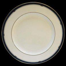 Pfaltzgraff Hampton American Bone China Dinner Plate