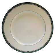 Pfaltzgraff Patina Bone China Dinner Plate