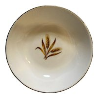 Taylor Smith Taylor Wheat Berry Bowls Set of 7