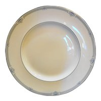 Royal Doulton Woodward Dinner Plate 10 5/8 IN