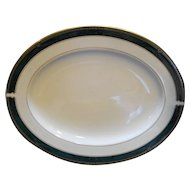 Lenox Classic Edition 16 IN Oval Platter