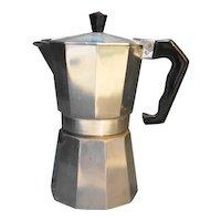 Primula Express Venezuela Espresso Maker