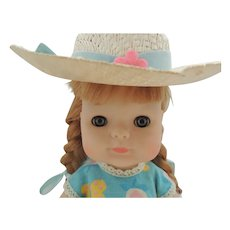 Vogue Doll Littlest Angel