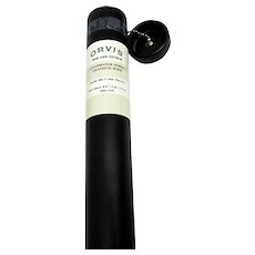 Fly Fishing Rod Tube ONLY by Orvis