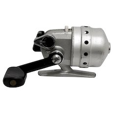 Fishing Reel Daiwa Mini-Cast 1 Spin Cast Reel
