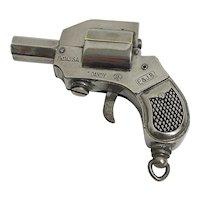 Lighter Austrian Pistol or Gun Cigarette Lighter