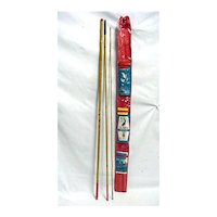 Bamboo Childs Fishing Set by Straco